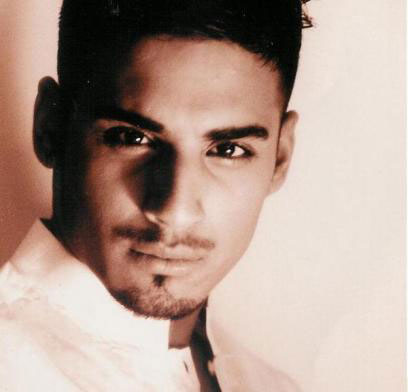 imran khan singer bewafa - photo #14